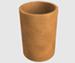 2)Keramikinis vamzdis