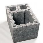 kaminas su ventiliacija - Copy